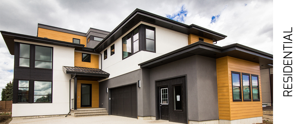 7 Popular Siding Materials To Consider: SAGIPER The Best Solutions For Coverings