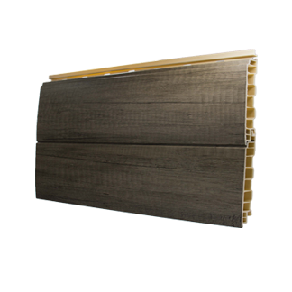 "<p>SAGIWALL V-Groove 6"" Panel</p>"