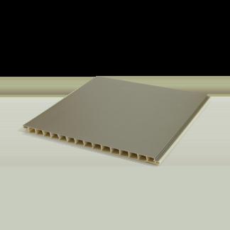 "<p>8"" Flat Panel (200 mm)</p>"