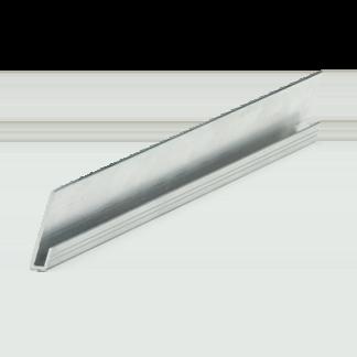 <p>Aluminium Starter Strip</p>