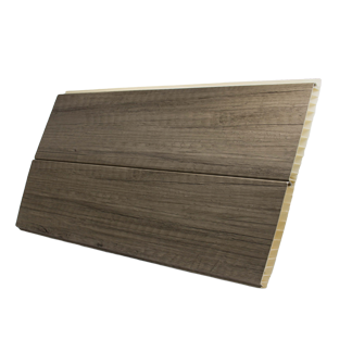 "<p>6"" V- Groove Panel (150 mm)</p>"